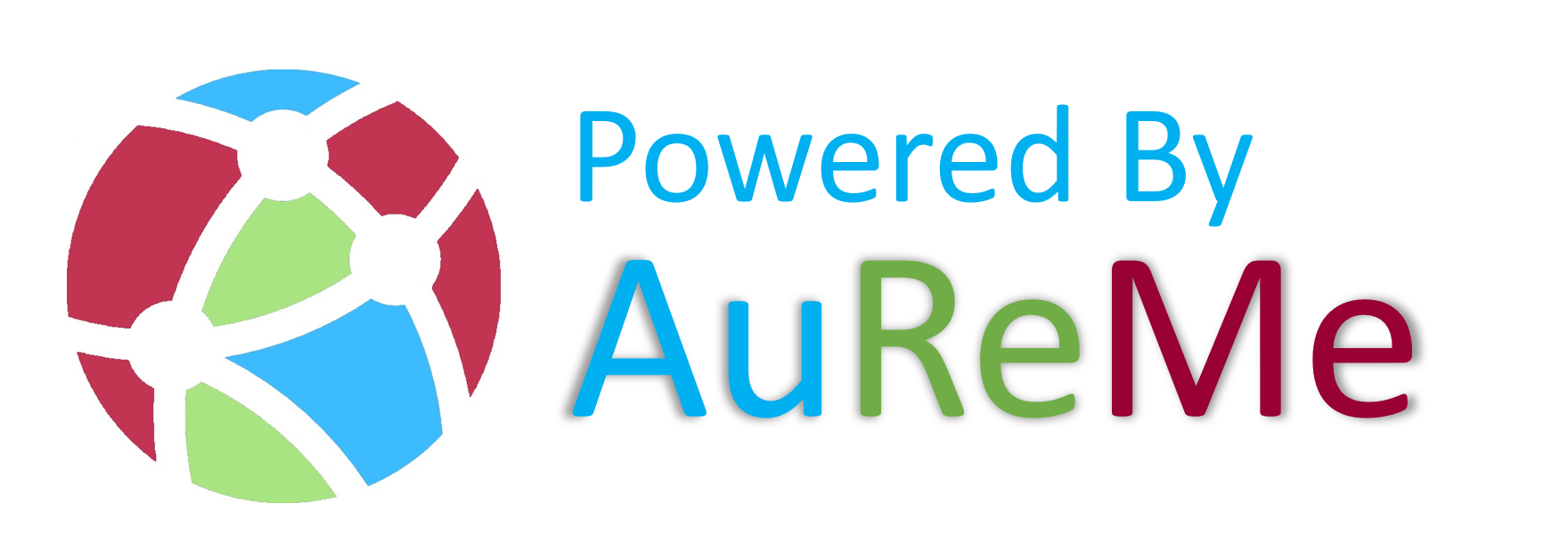 Powered by AuReMe